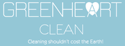 Eco-Friendly Carpet Cleaning in Peterborough