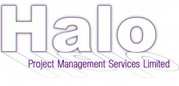 Domestic and Commercial Project Management Services in Peterborough