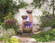 Cheap Water Features | Outdoor Living UK